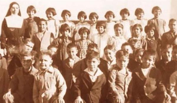 native-american-boarding-school_644551550621