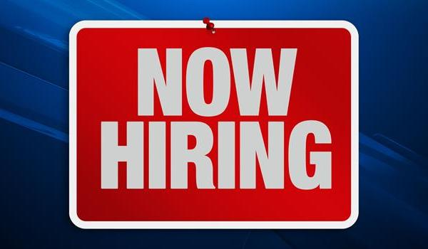 now-hiring-job-market-economy-help-wanted_501419520621