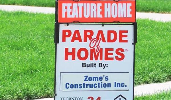 parade-of-homesa5b653e506ca6cf291ebff0000dce829_421653550621