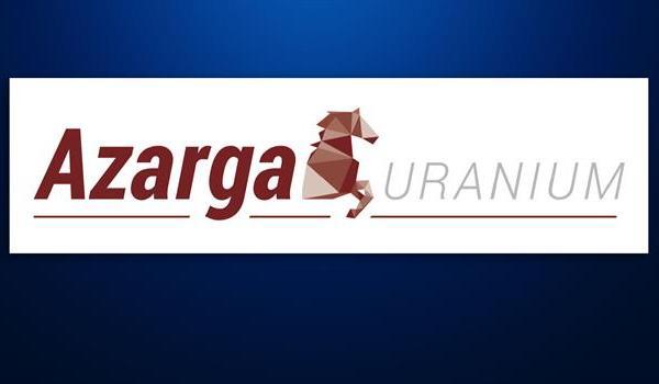 powertech-mine-uranium-mine-azarga-uranium_824606540621