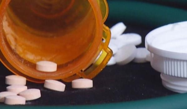 prescription-drugs-generic_513310540621