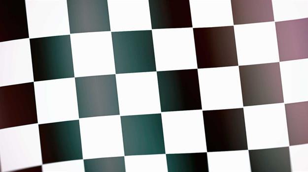 race-flag-car_673256550621