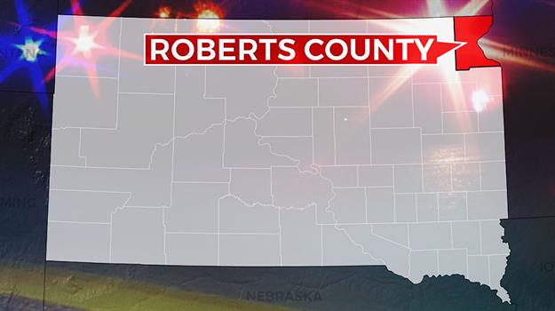 roberts-county-crash_621957550621