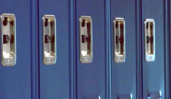 school-lockers-dual-credits_462816530621
