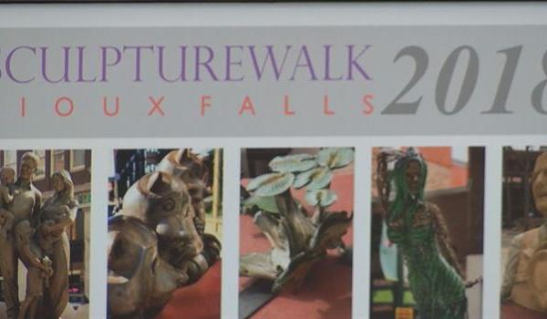 sculpture-walk_532951550621