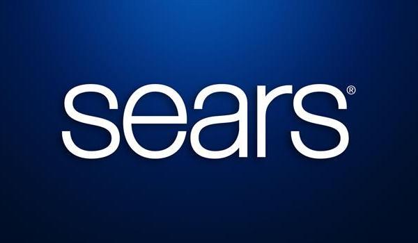 sears_521059530621