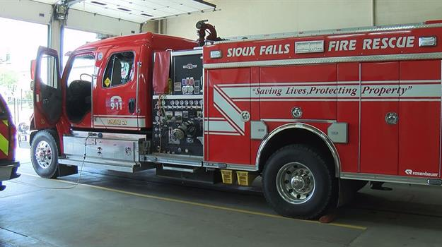 sioux-falls-fire-and-rescue_563558550621