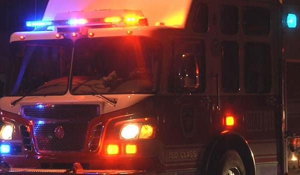 sioux-falls-fire-rescue-house-fire_141751520621