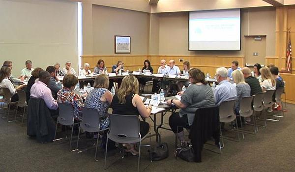 sioux-falls-task-force_276051550621
