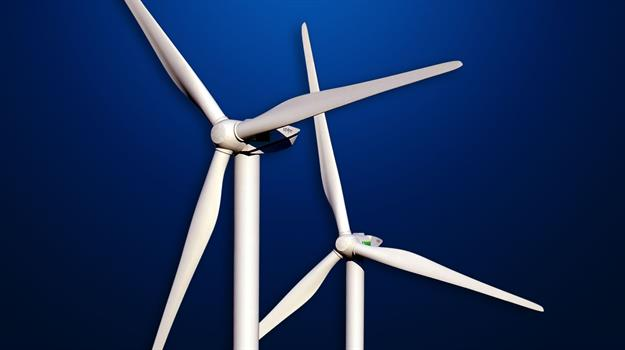 wind-energy-wind-farm_354914530621