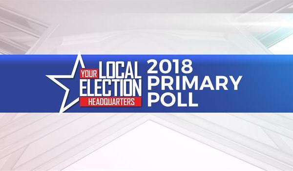 yleh-primary-poll-2018_133454550621