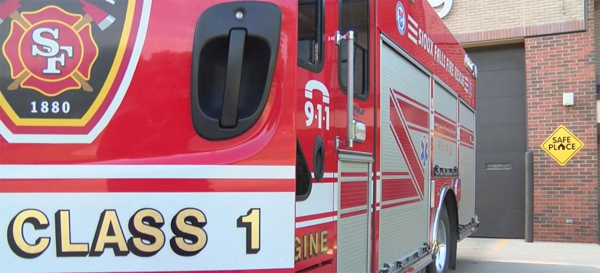 Sioux Falls Fire Rescue.jpg