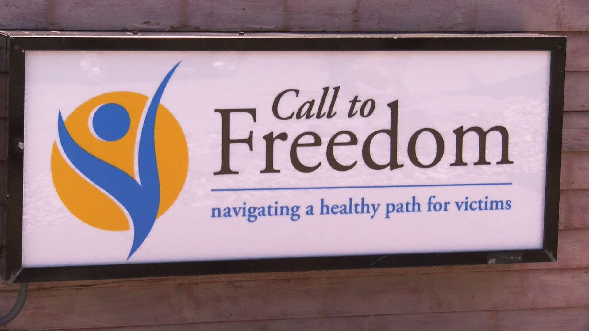 KELO Call To Freedom