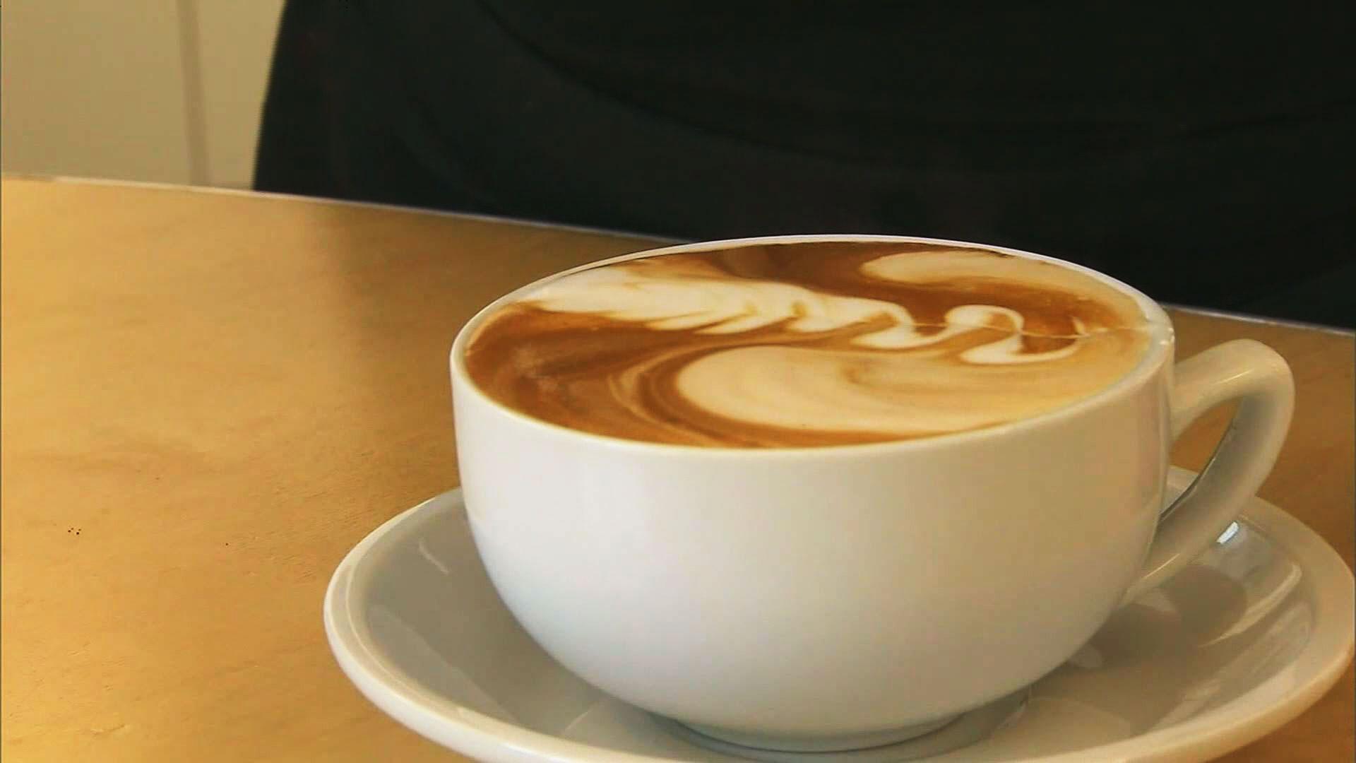 KELO Coffee