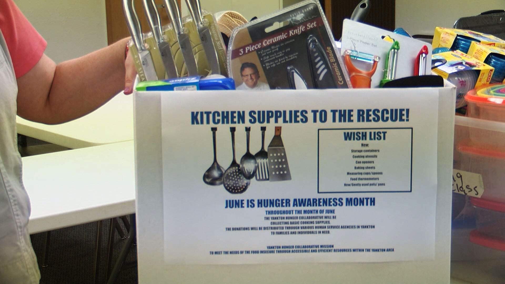 Food Supplies_1529364517036.jpg