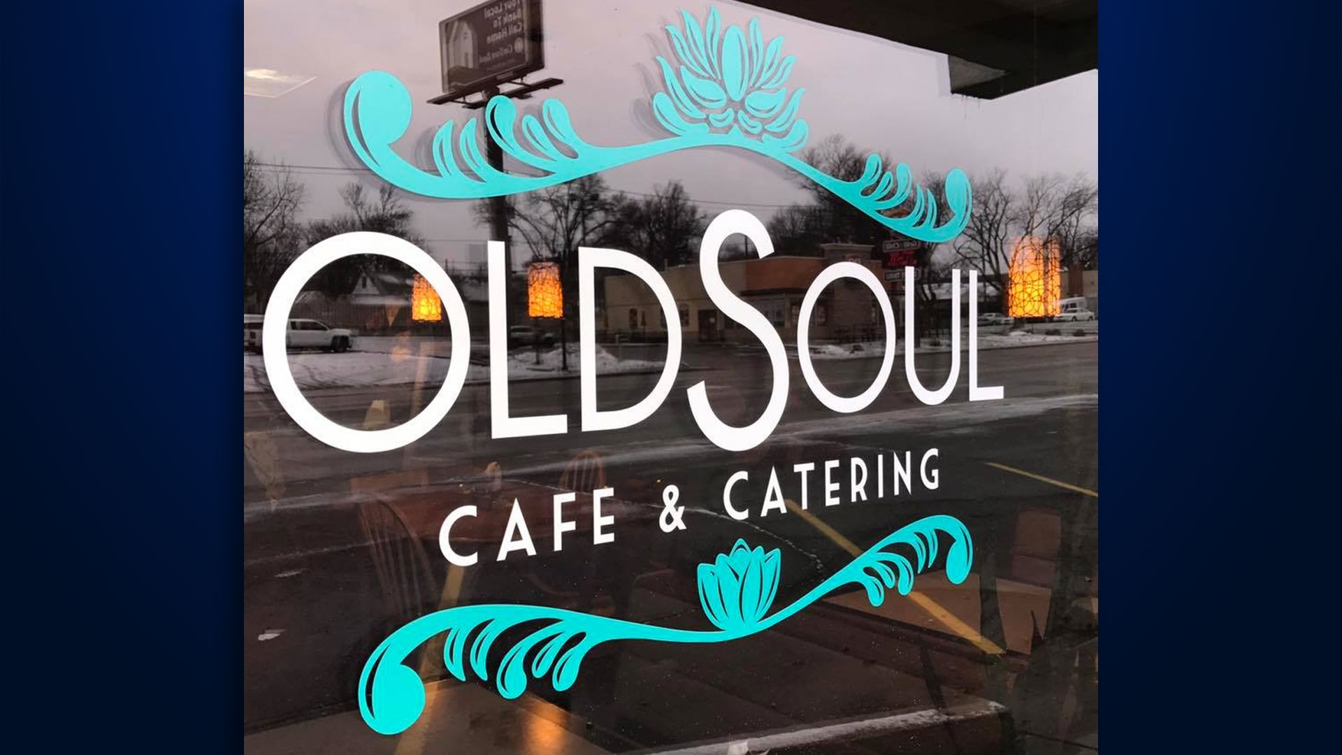 KELO Old Soul Cafe & Catering restaurant