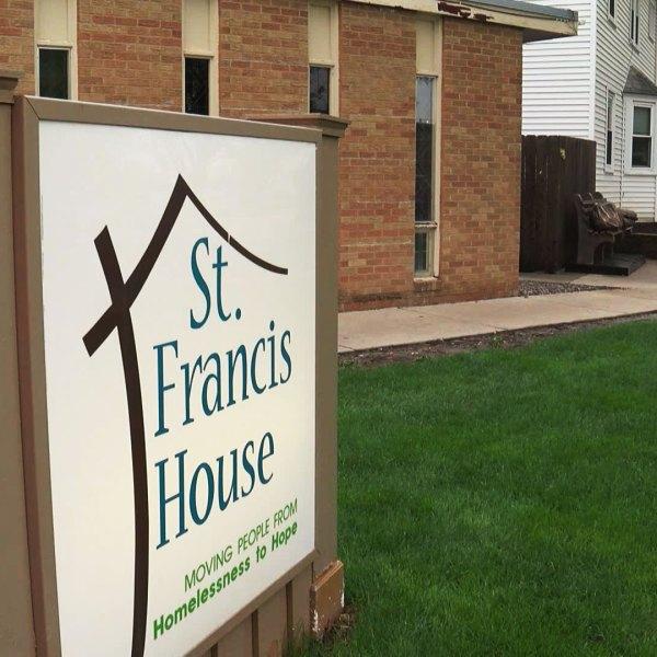 KELO St. Francis House General.jpg