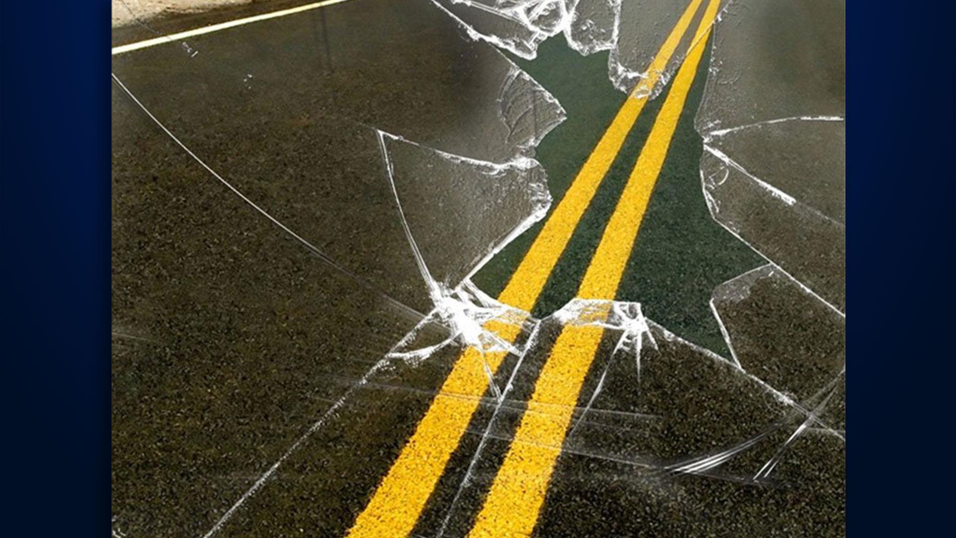 KELO Crash Broken Glass.jpg