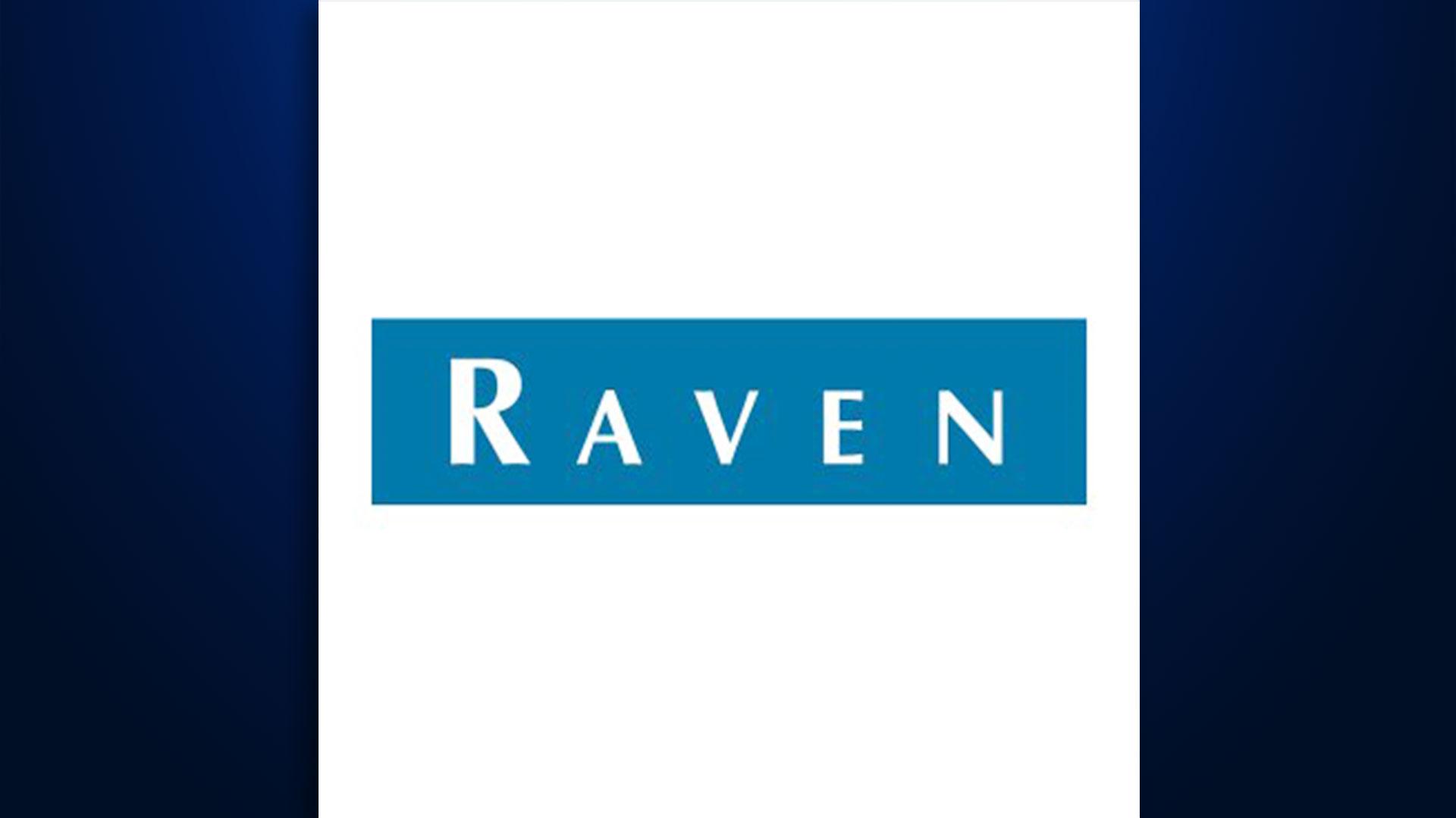 KELO Raven Logo General