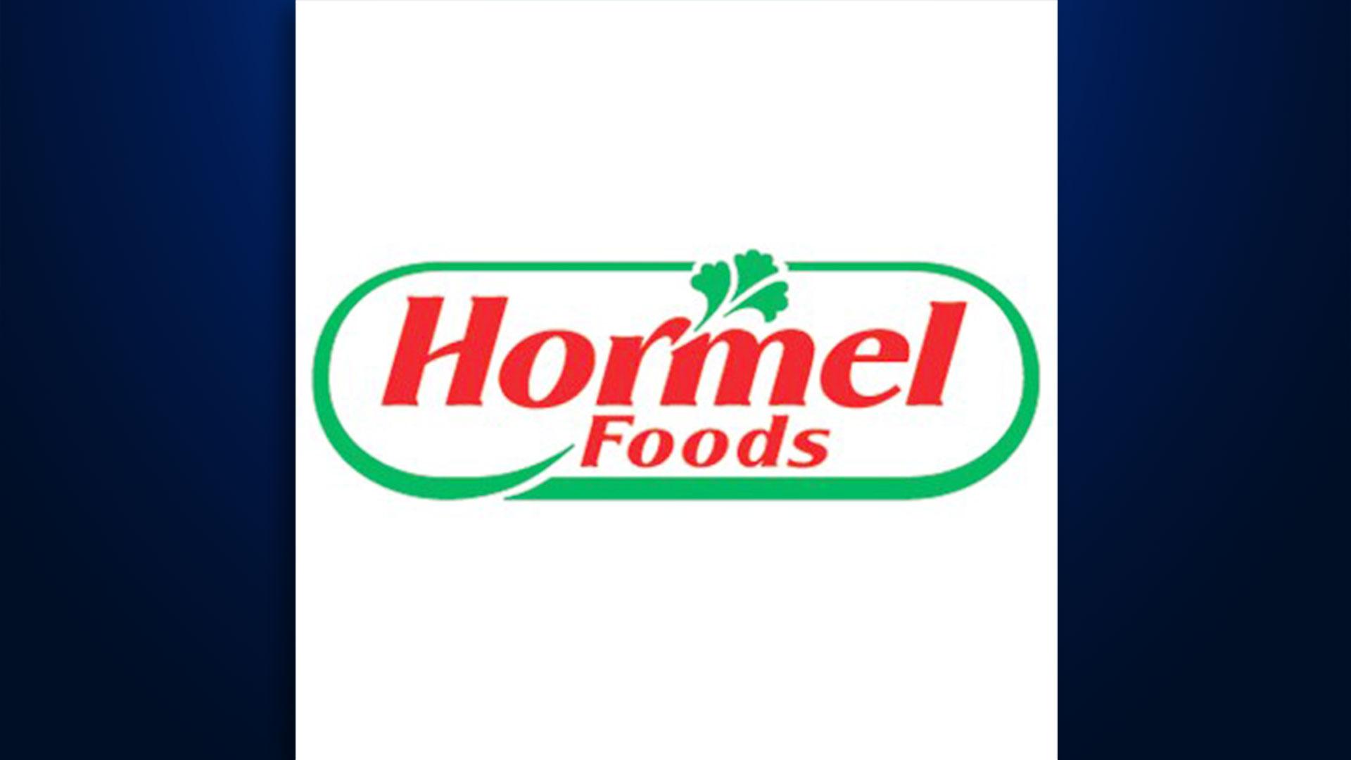 KELO Hormel Foods