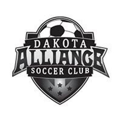 Dakota Alliance