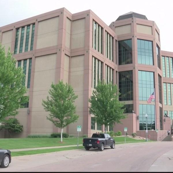 Hubers Testifies In GEAR UP Trial