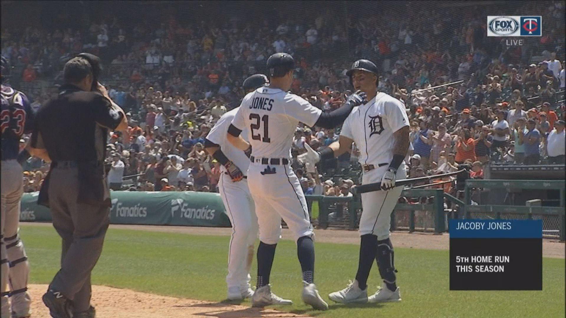 Tigers v Twins_1529013703747.jpg.jpg