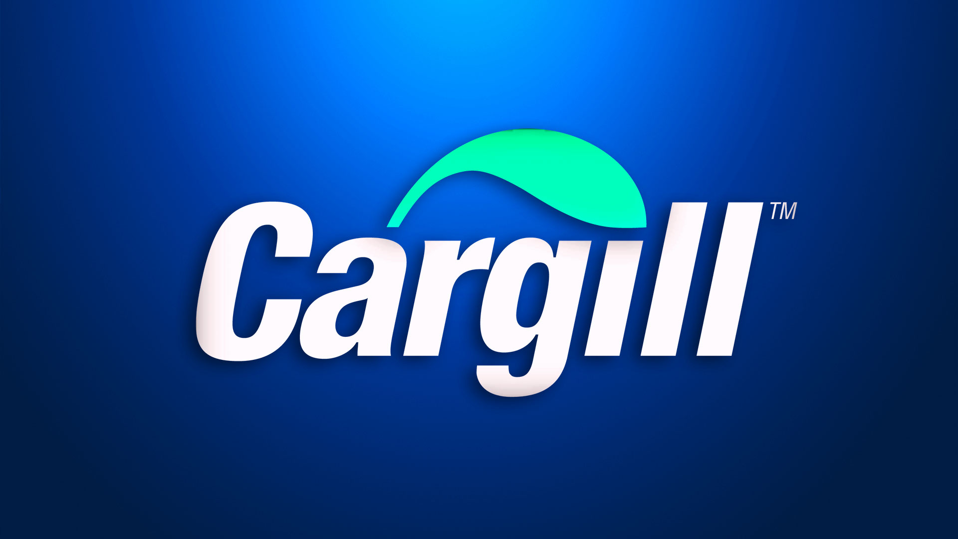 Cargill_1529347911318.jpg