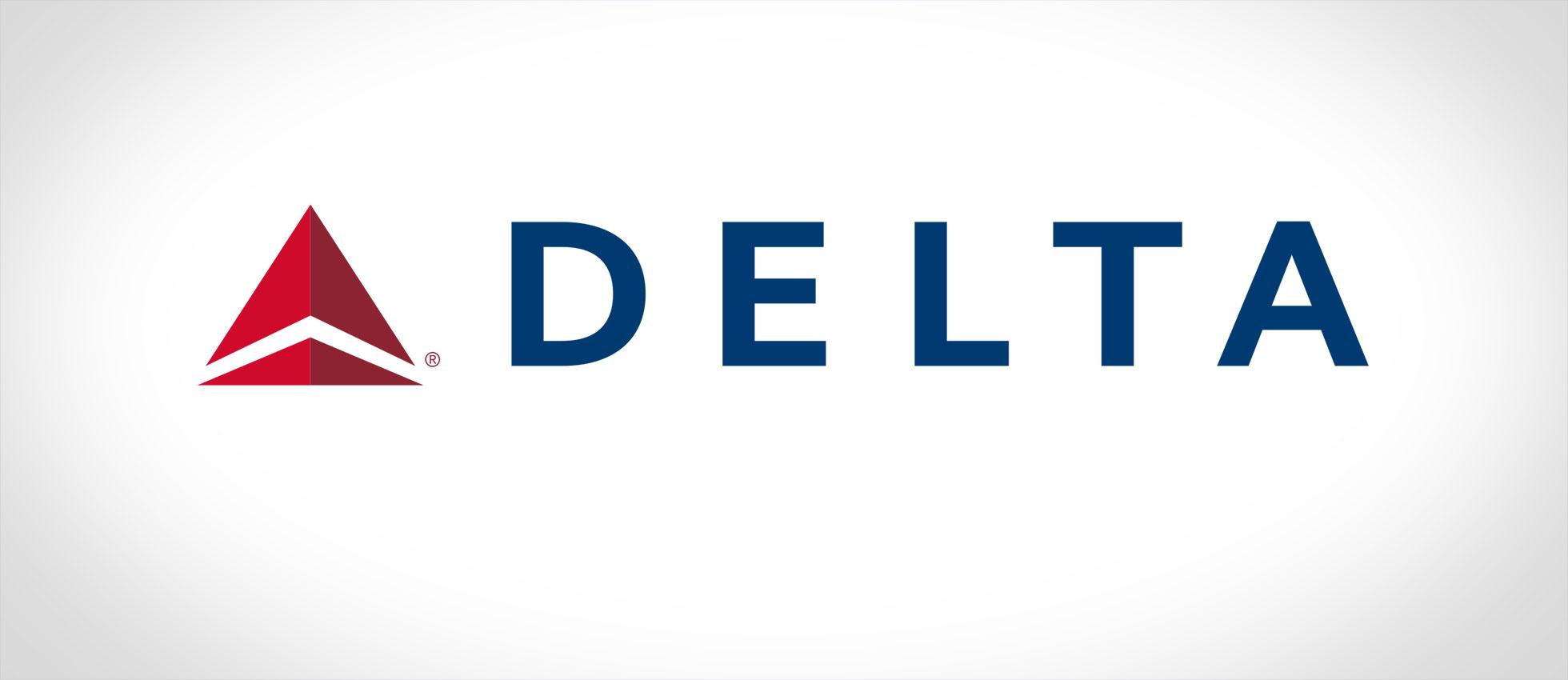 delta-airlines-logo_1529346656257.jpg