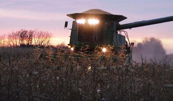 farming-combine_621261550621