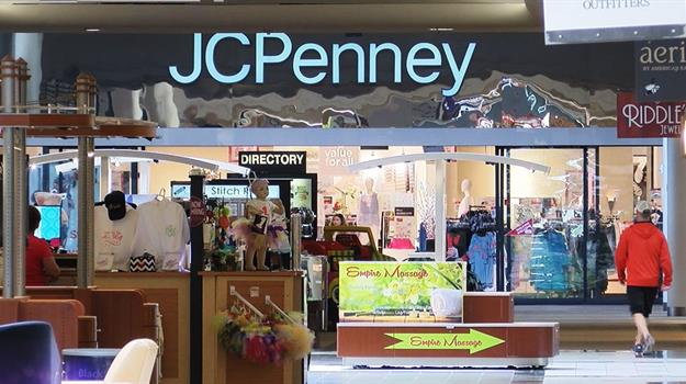 jc-penney-empire-mall_310661550621