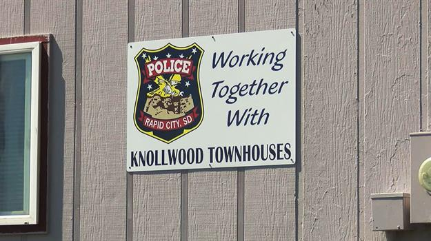 knollwood-townhouses_237365550621