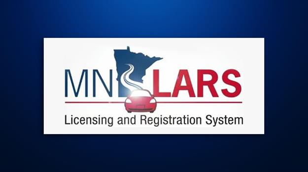 mnlars-minnesota-licensing-and-registration-system-minnesota-dmv-minnesota-drivers-licenses_155322550621