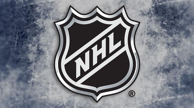 nhl-national-hockey-league_736271520621