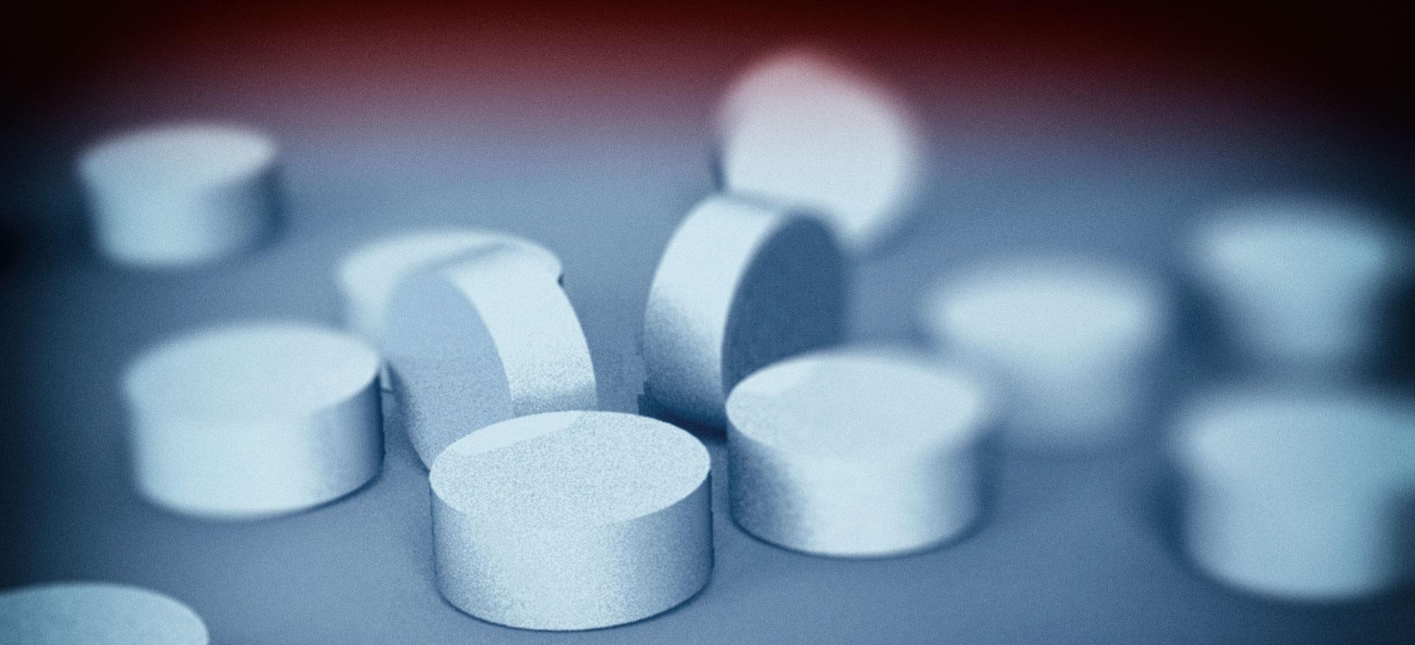 opioids opiates medication pills drugs