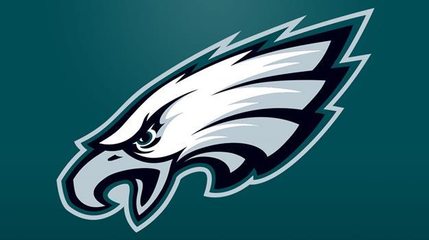 philadelphia-eagles_635357540621