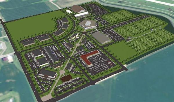 sanford-sports-area-development-plan_416065550621