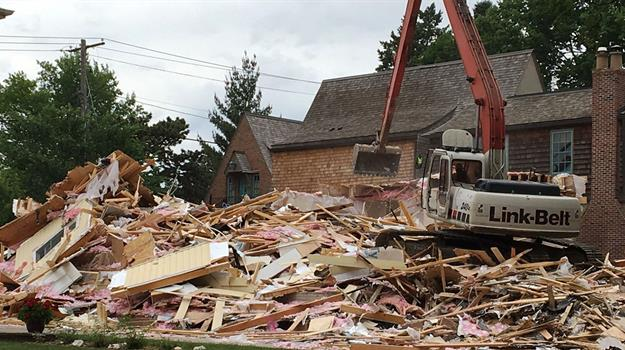 sapienza-house-torn-down-mckennan-park_120166550621