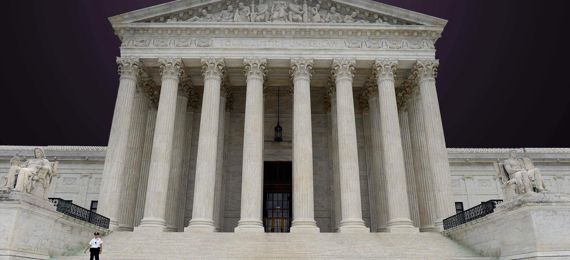 KELO Supreme Court_1529351516400.jpg