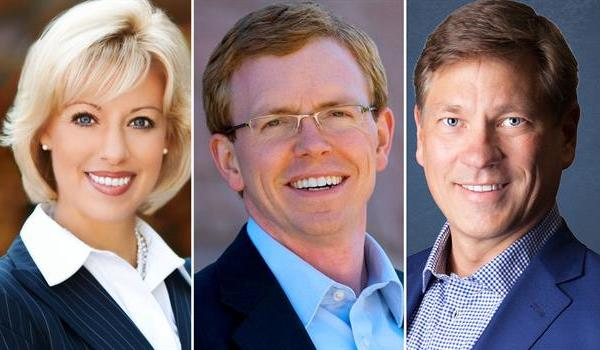 shantel-krebs-dusty-johnson-neal-tapio-us-house-republican-candidates_362654550621