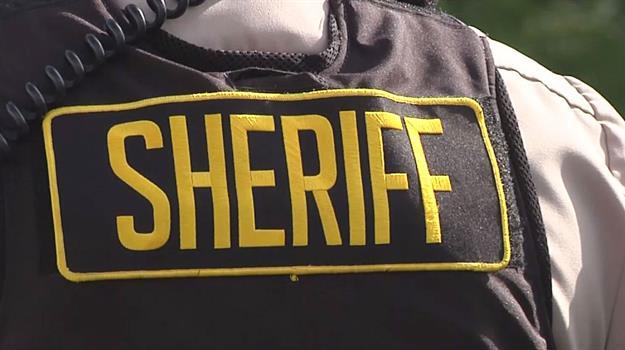sheriff-deputies-hurricane-response_321263540621