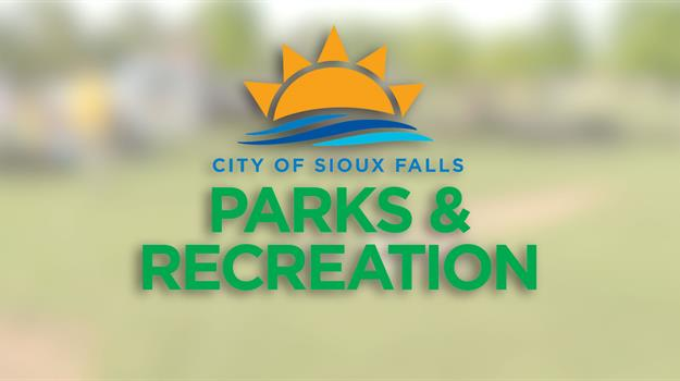 sioux-falls-parks-and-recreation_743363550621