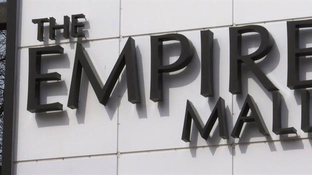the-empire-mall-sioux-falls-shopping_222141550621
