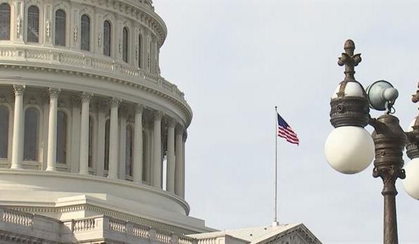 u-s-capitol-washington-d-c-congress-u-s-senate-u-s-house-of-representatives_950844550621
