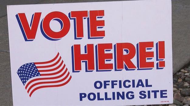votefc0034e506ca6cf291ebff0000dce829_786633550621