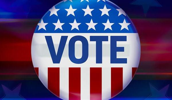 voting-vote-ballot-primary-caucus_511249530621