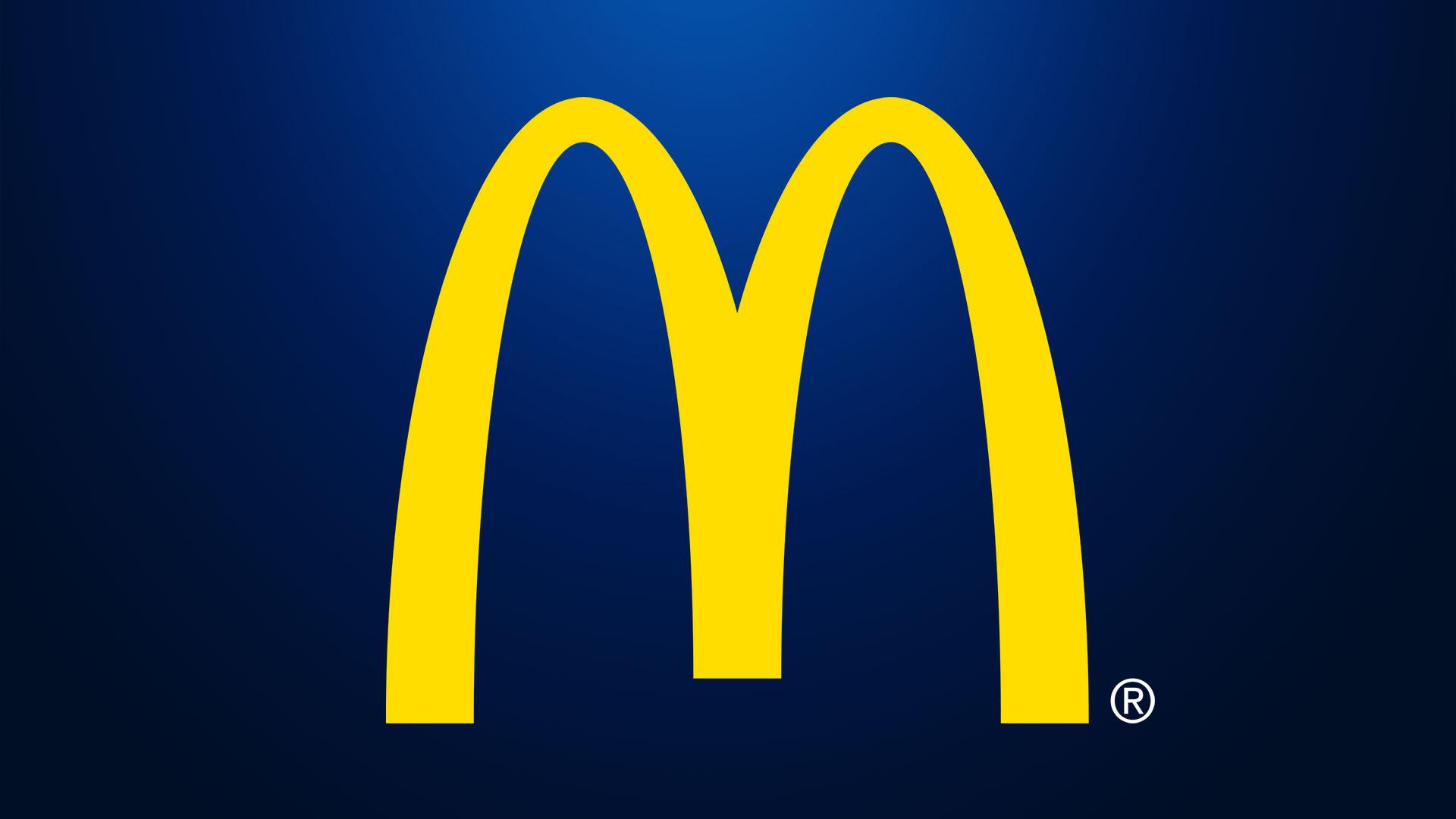 KELO McDonalds