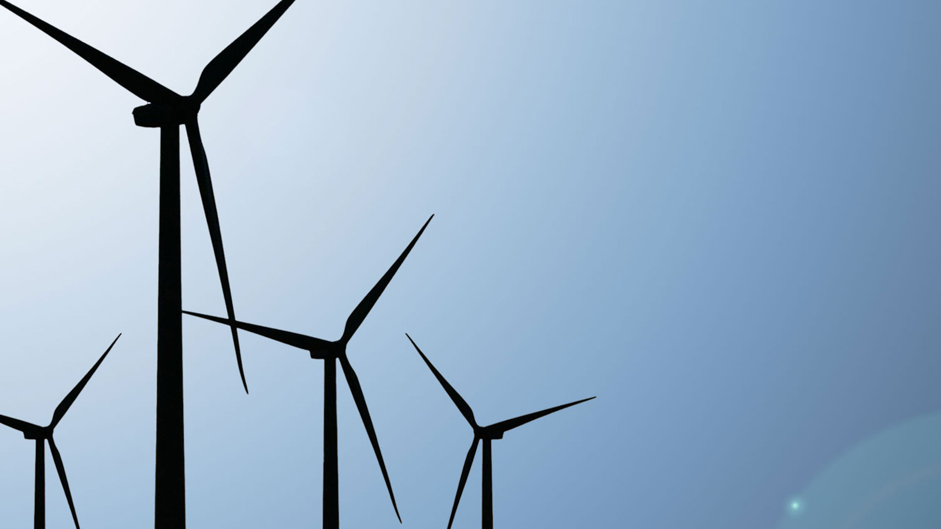 KELO Wind Turbine