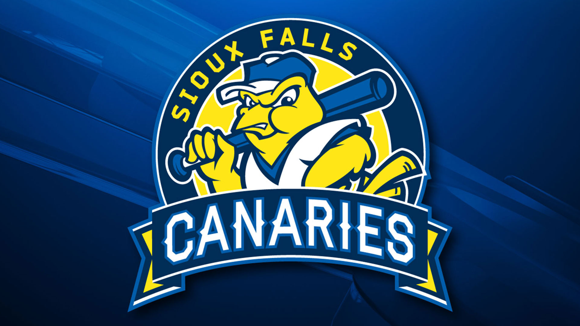 KELO Sioux Falls Canaries