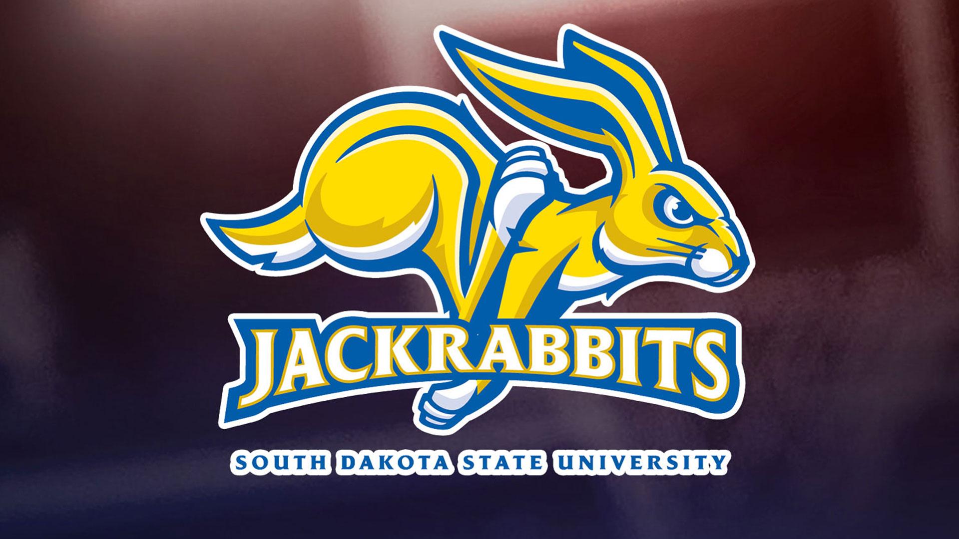 KELO SDSU South Dakota State University